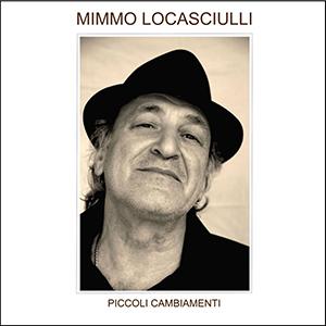 Mimmo Locasciullo-220316