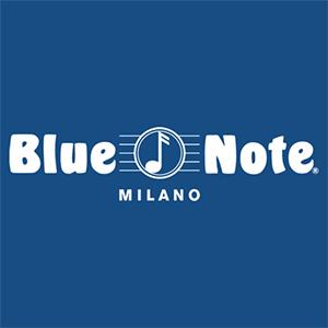 bluenote-31032016