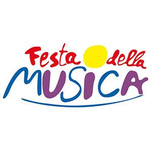 festa della musica-220316
