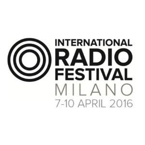 international-radio-festival- 31032016