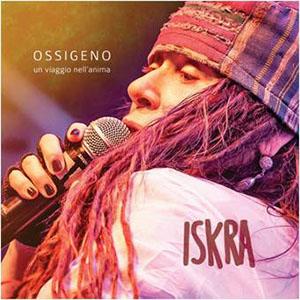iskra-170306