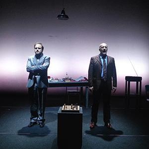teatro bellini-100316