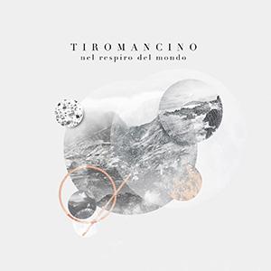 tiromancino-070316