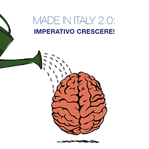 Made in Italy 2.0-12042016