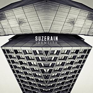 Suzerain -06042016