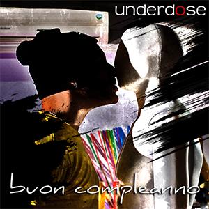 Underdose -26042016