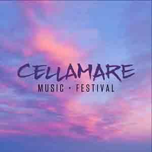 cellamare-19042016