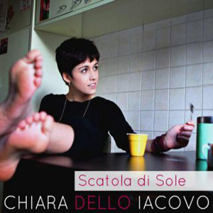 chiara_dello_iacovo-26042016