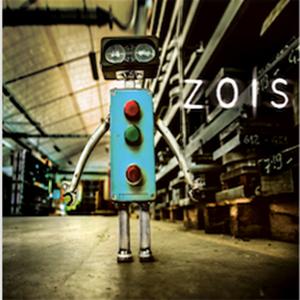 zois-25042016