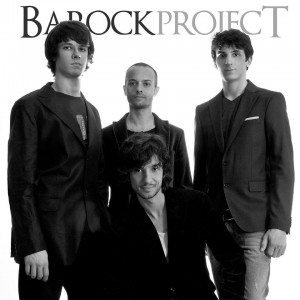 BAROCK-PROJECT-24052016