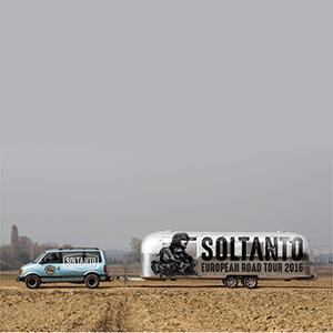 Soltanto-31052016