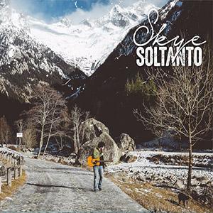 Soltanto_Skye -0802016