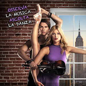 """NEW YORK ACADEMY""-14062016"