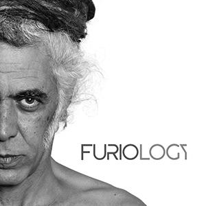 Furiology -06062016