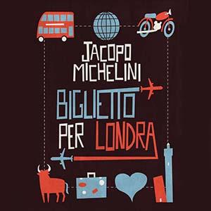 _Jacopo Michelini-19062016