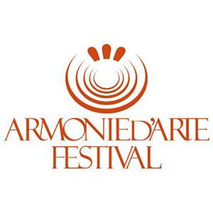 ARMONIED'ARTEFESTIVAL -27072016
