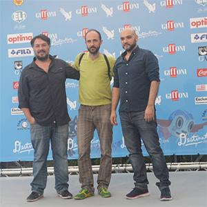 Gatta Cenerentola-22072016