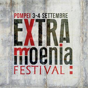 extra moena festival-27072016