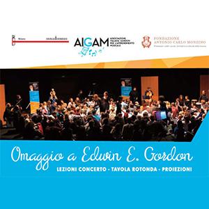 Festival di AIGAM -07092016