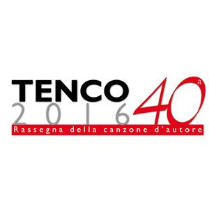 tenco-2016-29092016
