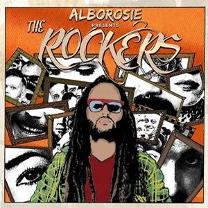 alboroise-14092016