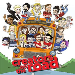 creators on the road-06092016