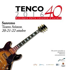 tecno2016-14092016