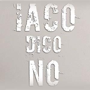 iaco-05102016