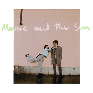 marie-and-the-sun-121016