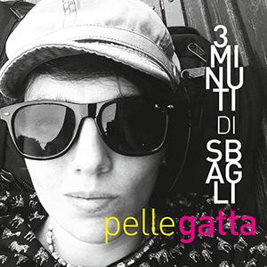 pellegatta-06092016