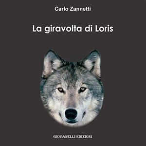 carlo-zannetti-111116