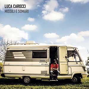 luca-carocci-191116
