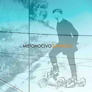 mistonocivo-091116