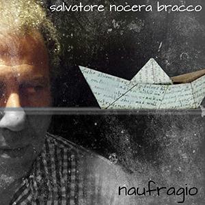 salvatore-nocera-bracco-161116