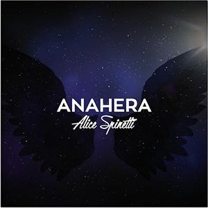 anahera-191116