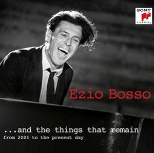 ezio-bosso-021116