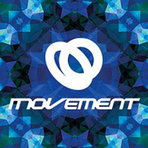 movement-021116
