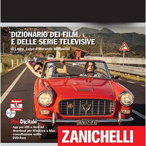 zanichelli-191116