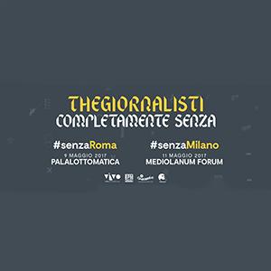 thegiornalist-141216