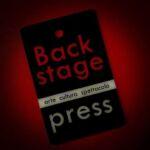 BackstagePress